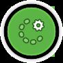 תמונת אייקון עבור פיתוח אג׳ילי בטכנולוגיות מתקדמות