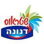 תמונת לוגו החברה