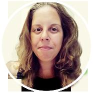 אסתי סמילג לרמן, מנהלת דיגיטל מחלבות
